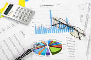 Qwick Books Girl Bookkeeping and Consulting Services