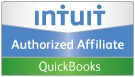 Authorized Affiliate Qwick Books Girl Bookkeeping and Consulting Services
